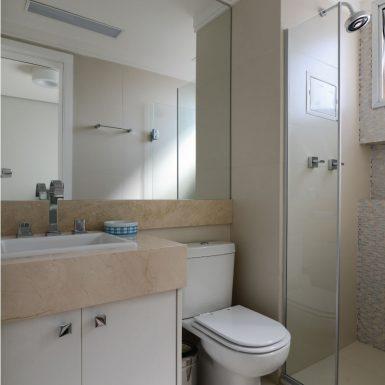 domilar-banheiro